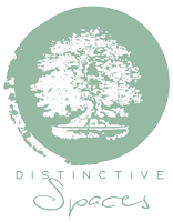 Distinctive Spaces