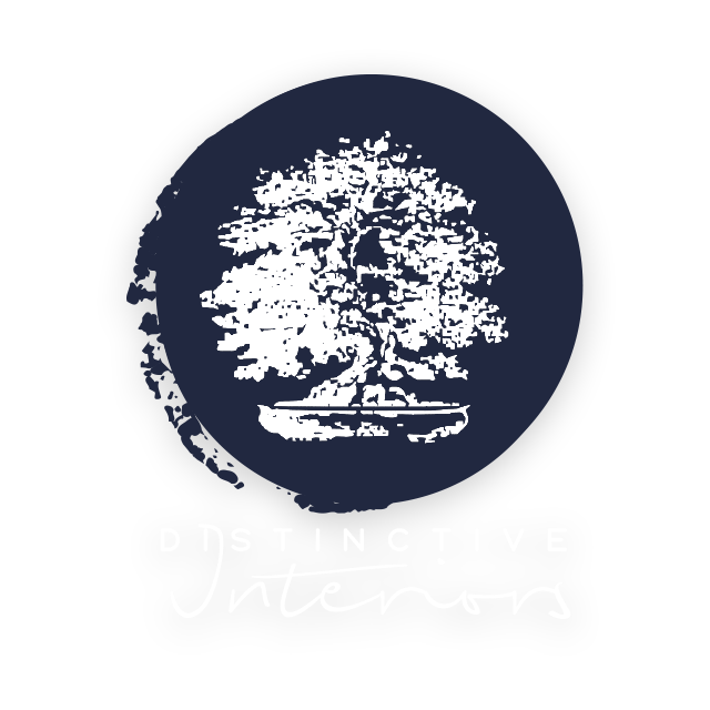 Distinctive-Interiors-Logo-Final-01