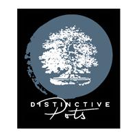 Distinctive-Pots-Logo-150px-01