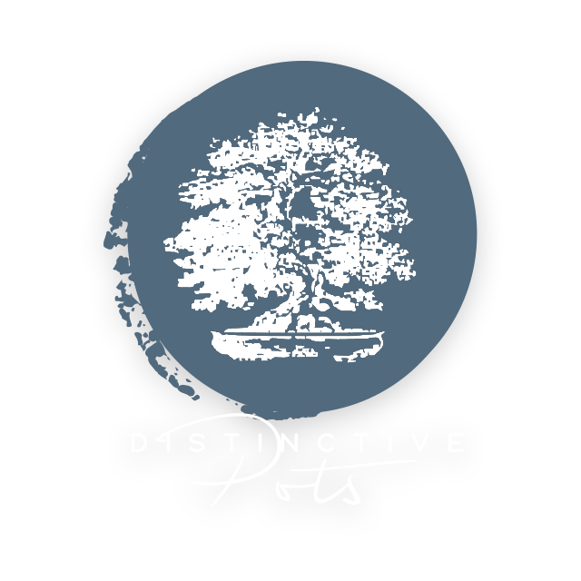 Distinctive-Pots-Logo-Final-01