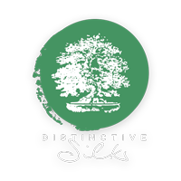 Distinctive-Silks-Logo-150px-01