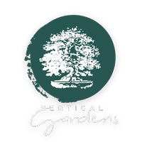 Distinctive-Vertical-Gardens-Logo-150px-01