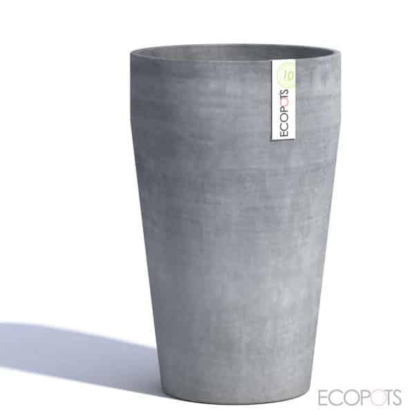 Distinctive-pots-recyclable-015
