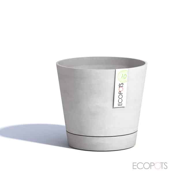 Distinctive-pots-recyclable-019