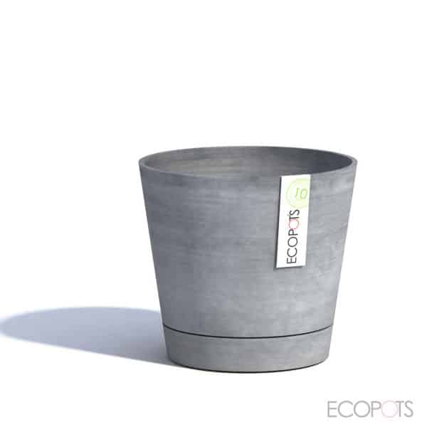 Distinctive-pots-recyclable-020