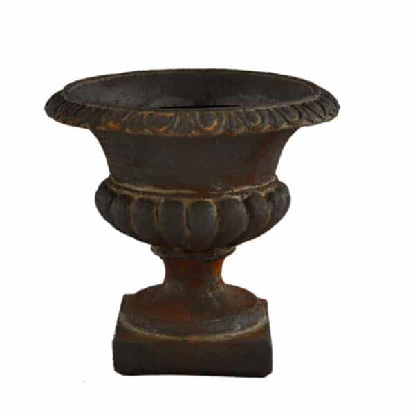 distinctive-pots-classic-003