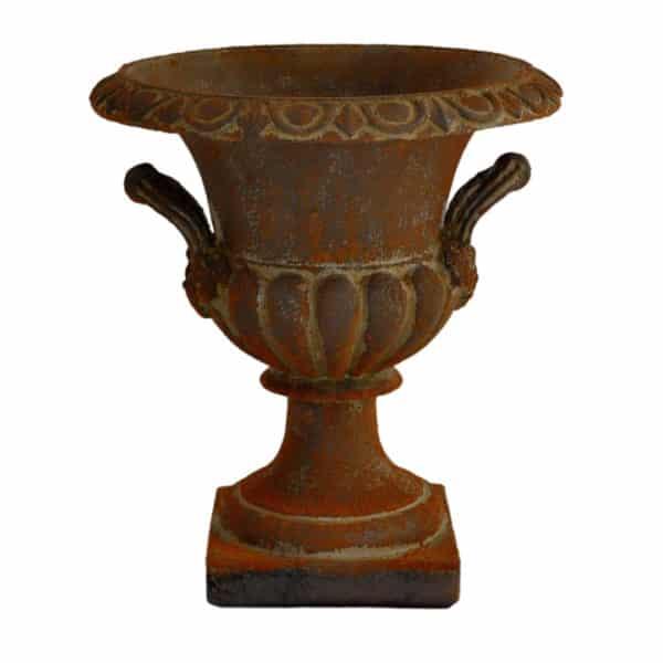 distinctive-pots-classic-006