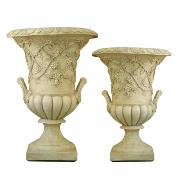 distinctive-pots-classic-008