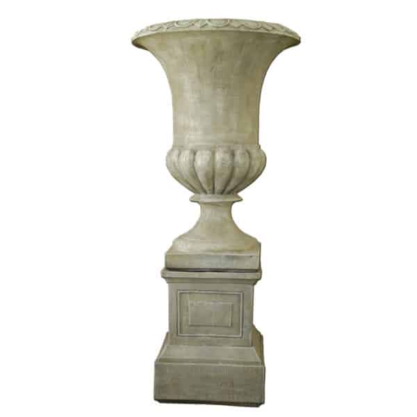 distinctive-pots-classic-009
