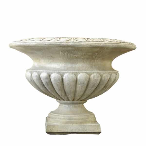 distinctive-pots-classic-010