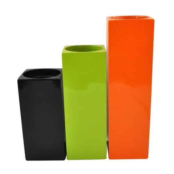 distinctive-pots-fibreglass-005