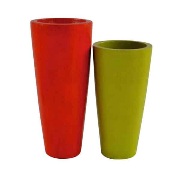 distinctive-pots-fibreglass-006