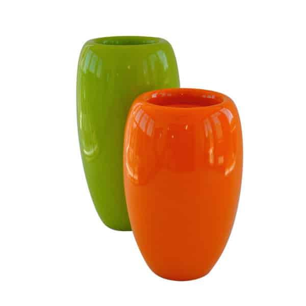 distinctive-pots-fibreglass-007