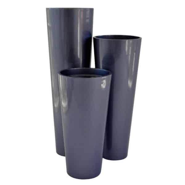 distinctive-pots-fibreglass-008
