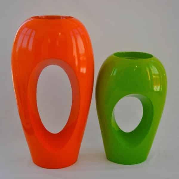 distinctive-pots-fibreglass-011