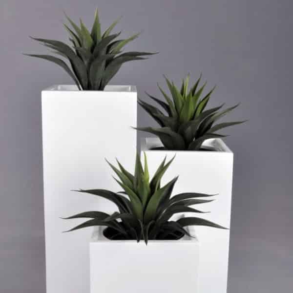 distinctive-pots-fibreglass-012