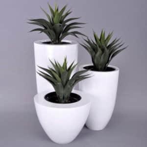 distinctive-pots-fibreglass-013