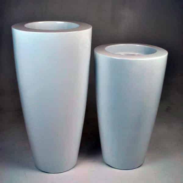 distinctive-pots-fibreglass-017