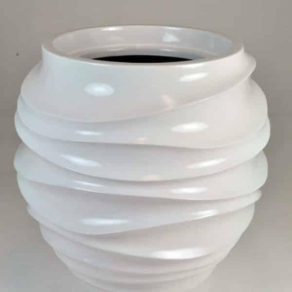 distinctive-pots-fibreglass-018