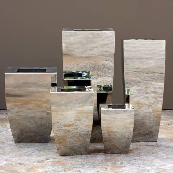 distinctive-pots-steel-003