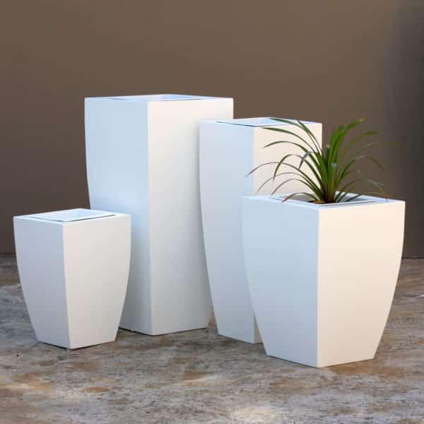 distinctive-pots-steel-005