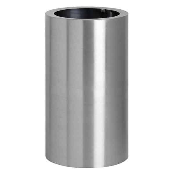 distinctive-pots-steel-007