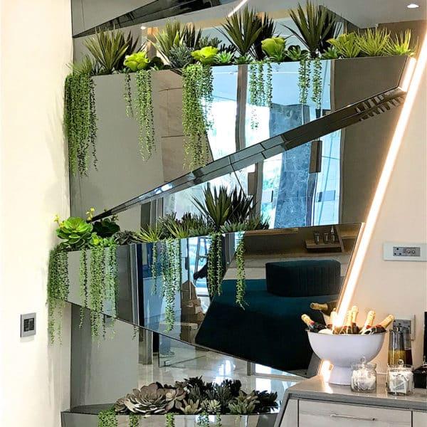 distinctive-silks-small-plants-succulents-002