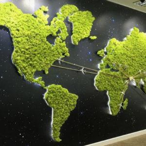 vert-gardens-concepts
