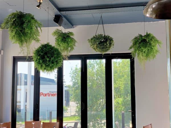 Distinctive-silks-hanging-small-plants-007