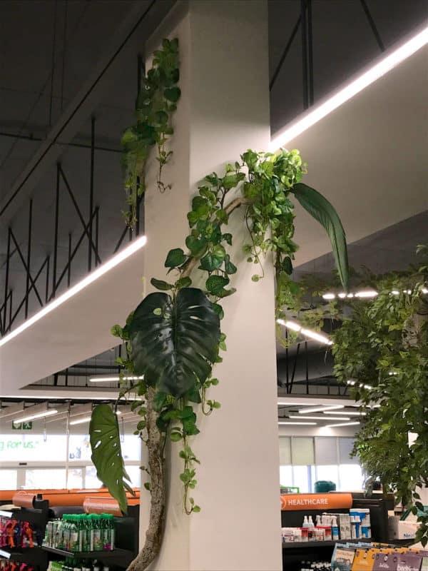 Distinctive-silks-hanging-small-plants-012