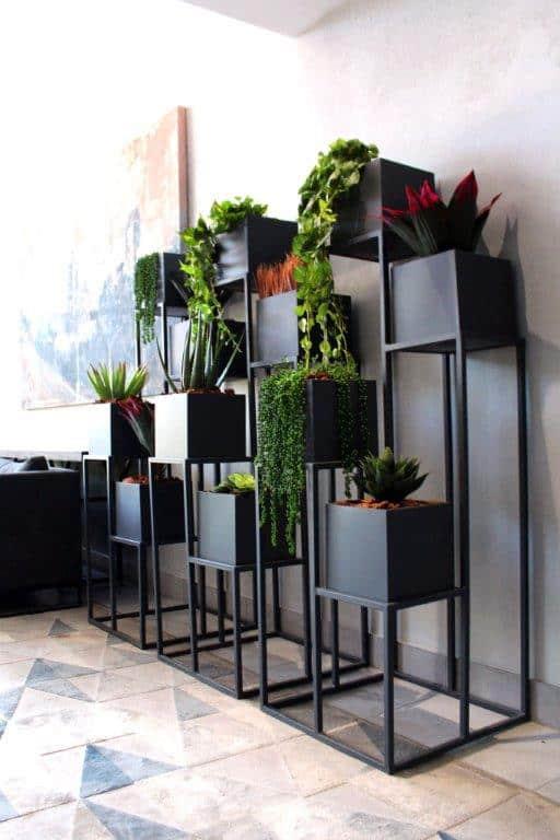 distinctive-designer-pots-004