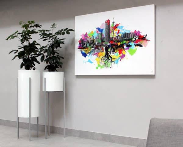 distinctive-designer-pots-008