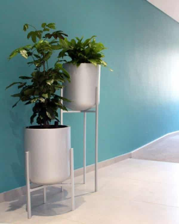 distinctive-designer-pots-010