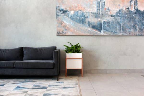 distinctive-designer-pots-011b