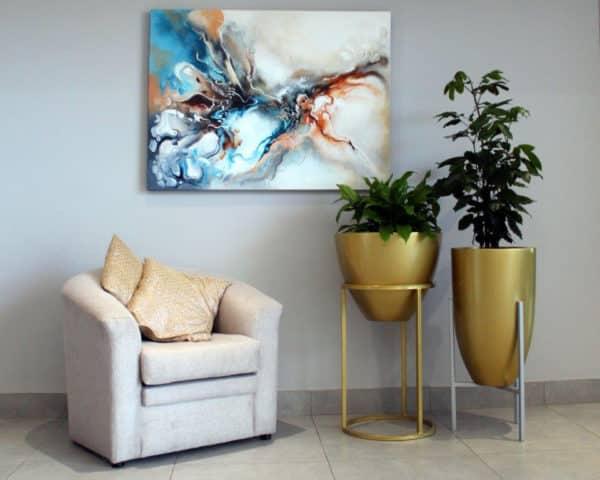 distinctive-designer-pots-012
