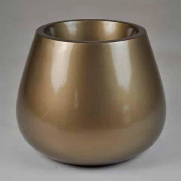 distinctive-pots-desktop-004