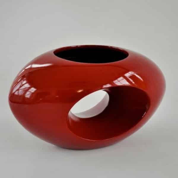 distinctive-pots-desktop-011