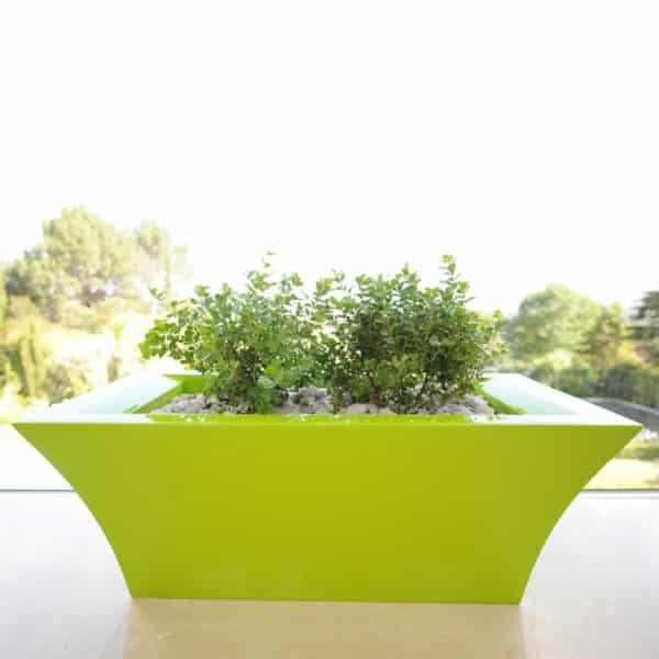 distinctive-pots-desktop-013
