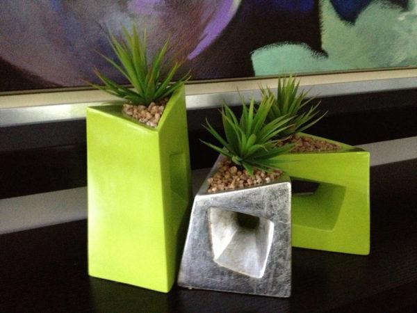 distinctive-silks-desktop-plants-003