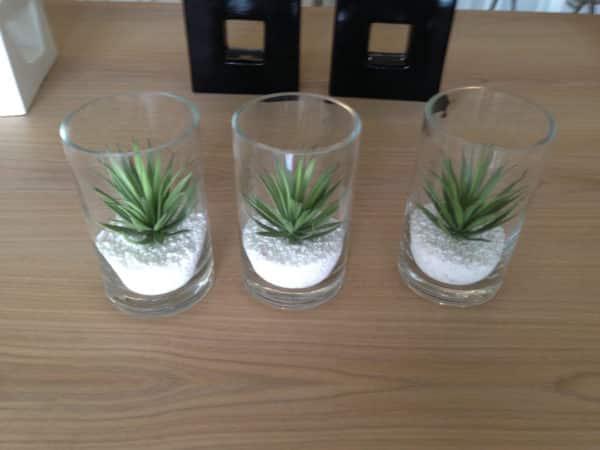 distinctive-silks-desktop-plants-005