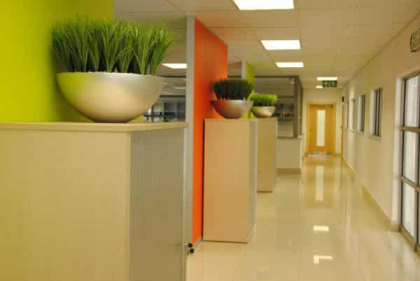 distinctive-silks-desktop-plants-009