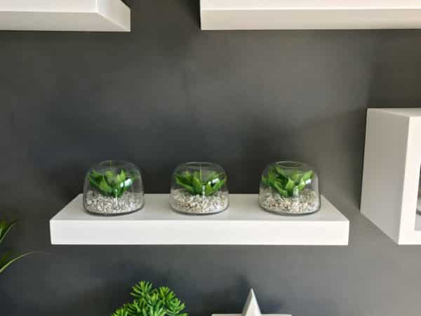 distinctive-silks-desktop-plants-016