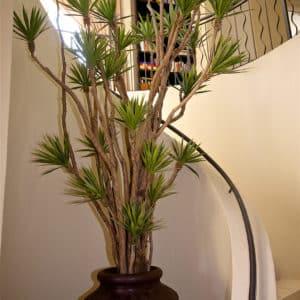 distinctive-silks-structured-trees-003