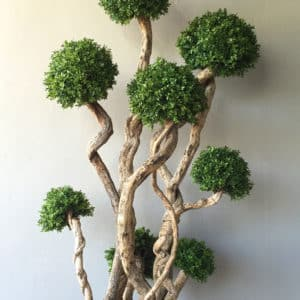 distinctive-silks-structured-trees-006