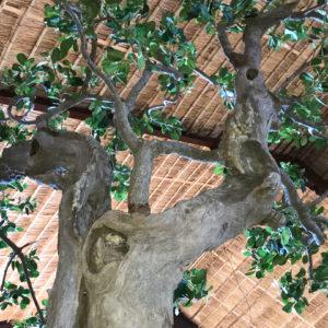 distinctive-silks-structured-trees-007