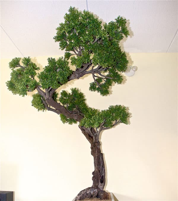 distinctive-silks-structured-trees-008