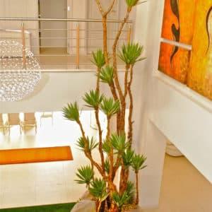 distinctive-silks-structured-trees-010