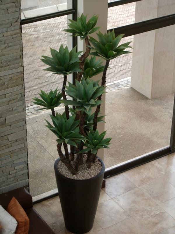 distinctive-silks-structured-trees-011