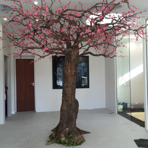 flowering-trees-004