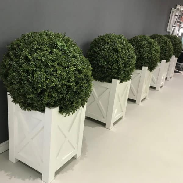topiaries-trees-001b